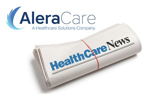 New Pharamacy company Aleracare